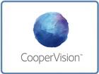 EDI-Plattform, Onlineshop und Katalogverteilung über cl-portal.com