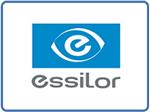 Dienstleistungen und Partnerprogramm für Erstellung von Optiker-Homepages