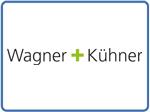 Katalog-Management und ERP-Connector für automatischem Datenaustausch mit ERP-System